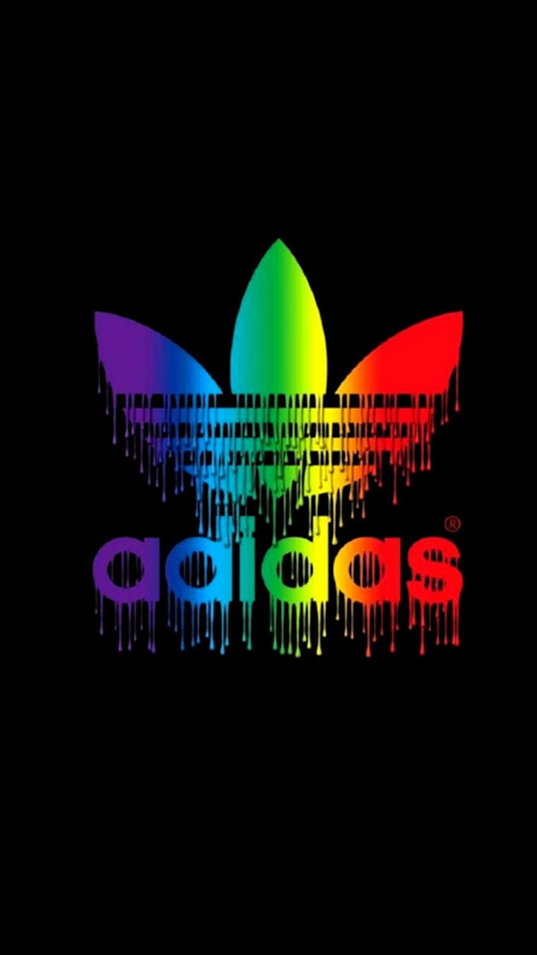 Adidas HD Wallpapers For Android