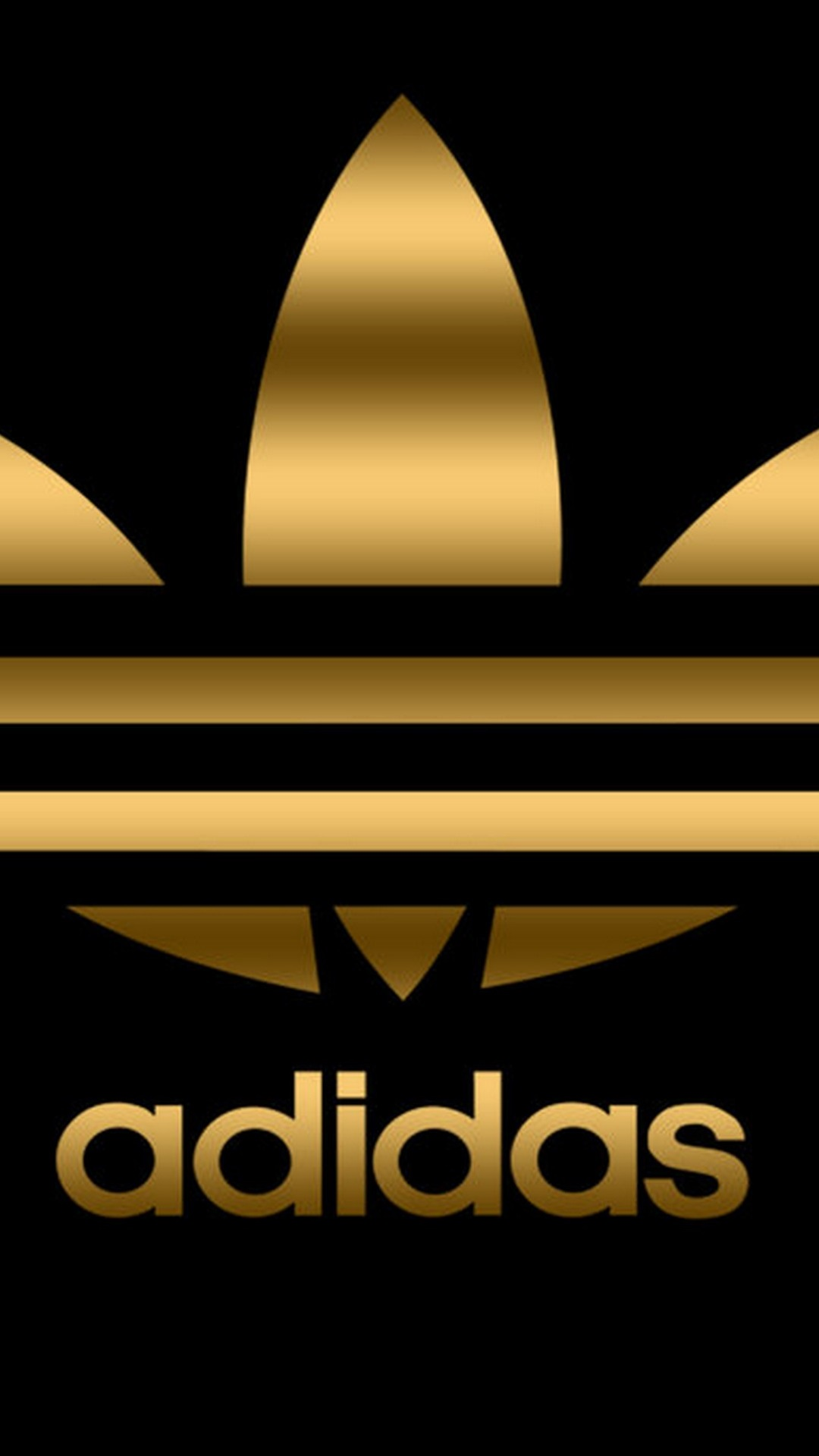 Adidas Logo Backgrounds For Android