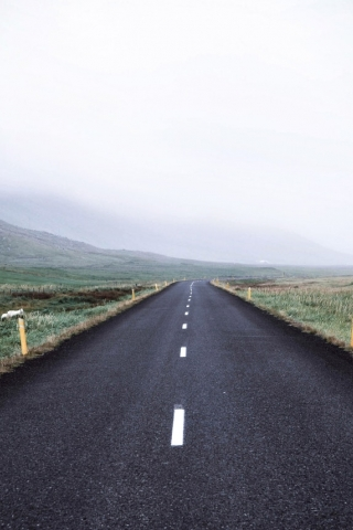 Adventure Highway
