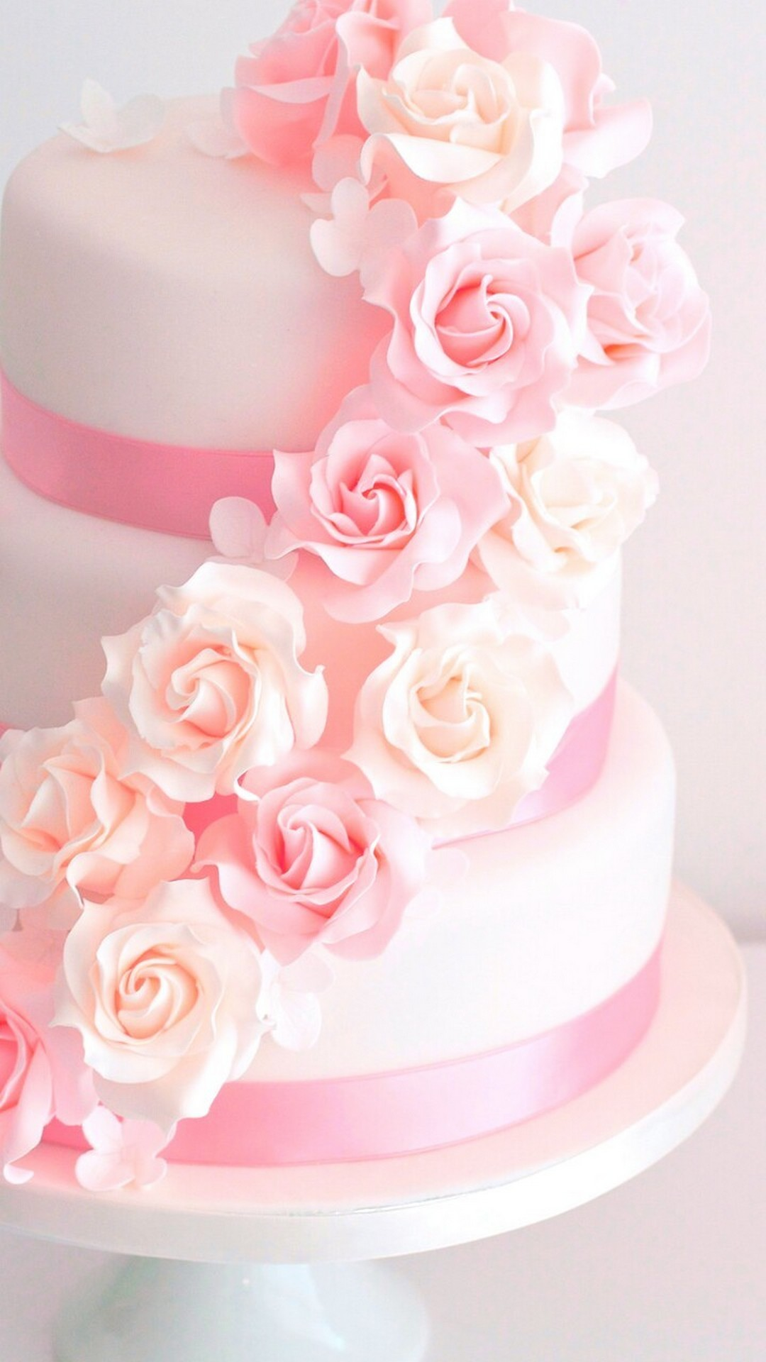 Cake Images Wallpaper Android