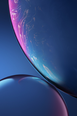 iPhone Xr Background