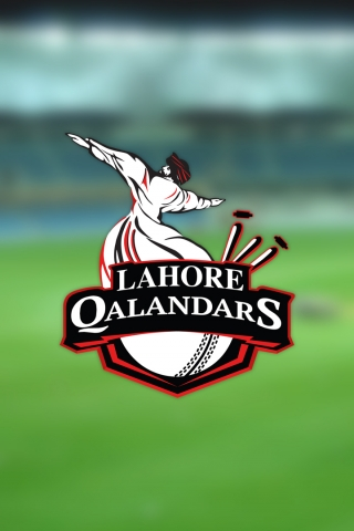 Lahore Qalandars - PSL Cricket team