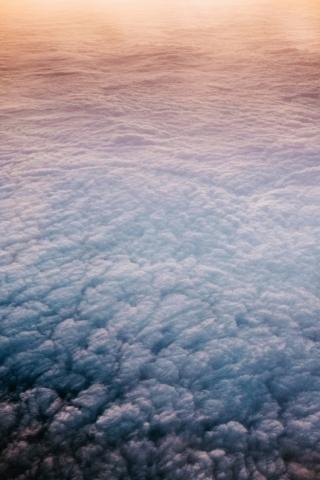 Over Cloud