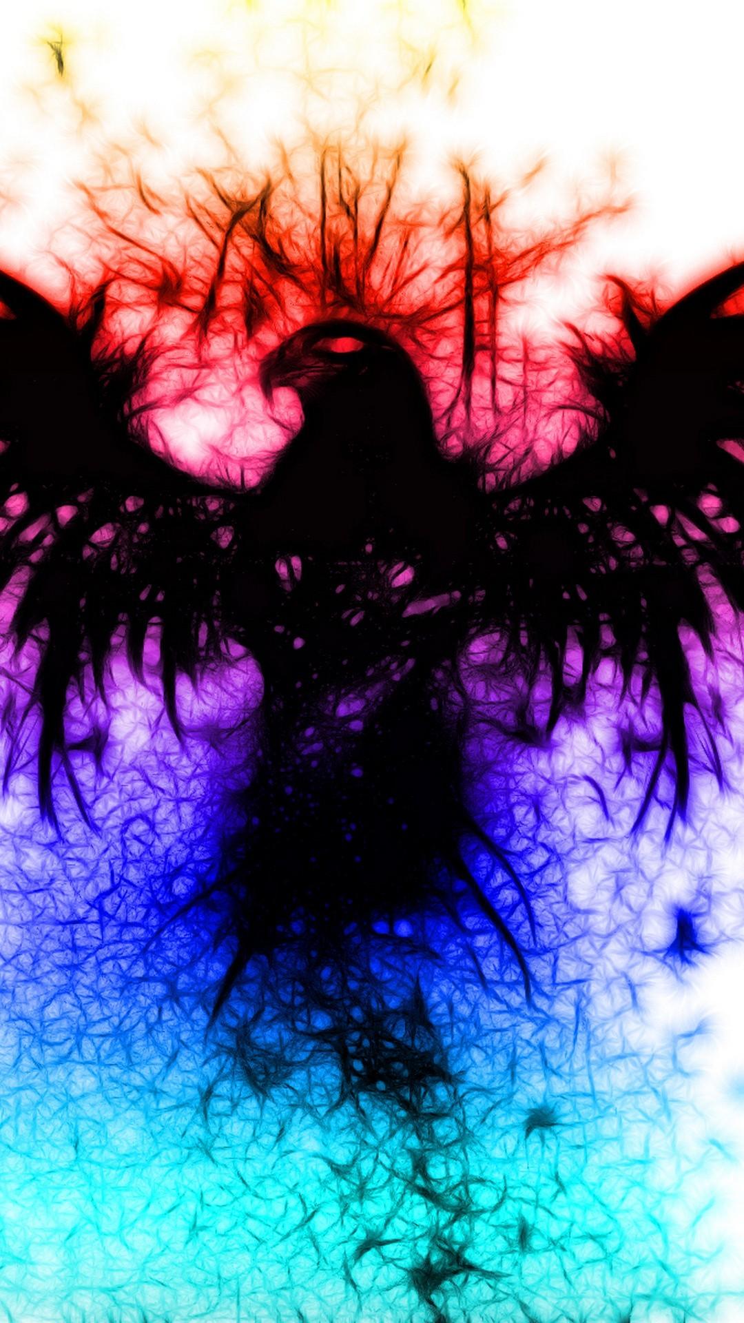 Multi Phoenix