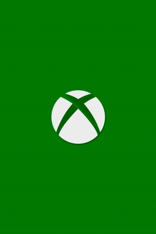 Xbox HD Logo